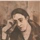 DÉTAILS 07 | Portrait de Femme (Alsace - France)