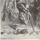 DÉTAILS 02   Mariage de Charles VIII avec Anne de Bretagne le 13 Décembre 1491