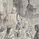 DÉTAILS 05   Mariage de Charles VIII avec Anne de Bretagne le 13 Décembre 1491
