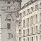 DÉTAILS 06 | Tour de Jean sans Peur, Duc de Bourgogne