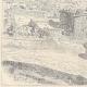 DÉTAILS 02 | Fortifications de la Bastille (1552)