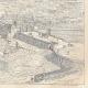 DÉTAILS 03 | Fortifications de la Bastille (1552)