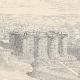 DÉTAILS 04 | Fortifications de la Bastille (1552)