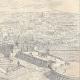 DÉTAILS 05 | Fortifications de la Bastille (1552)