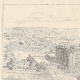 DÉTAILS 06 | Fortifications de la Bastille (1552)