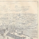 DÉTAILS 07 | Fortifications de la Bastille (1552)