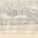 DÉTAILS 01 | Vue d'ensemble du Palais de Justice de Paris au XIIIème Siècle