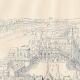 DÉTAILS 06 | Vue d'ensemble du Palais de Justice de Paris au XIIIème Siècle