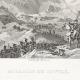 DETALLES 01 | Guerras Napoleónicas - La Batalla de Rivoli (1797)