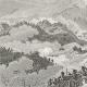 DETALLES 02 | Guerras Napoleónicas - La Batalla de Rivoli (1797)