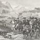 DETALLES 03 | Guerras Napoleónicas - La Batalla de Rivoli (1797)