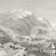 DETALLES 04 | Guerras Napoleónicas - La Batalla de Rivoli (1797)