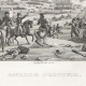 DETAILS 01 | Napoleonic Wars - The Battle of Aboukir Bay or The Battle of the Nile - Egypt (1798)