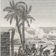 DETAILS 04 | Napoleonic Wars - The Battle of Aboukir Bay or The Battle of the Nile - Egypt (1798)