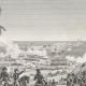 DETAILS 05 | Napoleonic Wars - The Battle of Aboukir Bay or The Battle of the Nile - Egypt (1798)