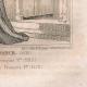 DÉTAILS 02 | Modes et Costumes Français du XVIème Siècle (16ème) - Cour du Roi de France - François 1er (1515 / 1520)