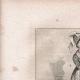 DETALLES 05   Moda Francesa y Trajes - Estilo Siglo 15 / XV - Corte del Rey de Francia - Carlos VI y Carlos VII (1400 / 1422 / 1430)