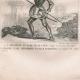 DÉTAILS 01   Modes et Costumes Français du XVème Siècle (15ème) - Jeanne d'Arc - Cour du Roi de France - Charles VII (1430)