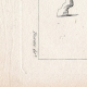 DETAILS 02 | Plate 169 of the Methodical Encyclopedia - Antiquities - Ancient Greece - Ancient Rome - Ancient Egypt - Art - Vases and Ceramics