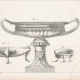 DETAILS 04 | Plate 169 of the Methodical Encyclopedia - Antiquities - Ancient Greece - Ancient Rome - Ancient Egypt - Art - Vases and Ceramics