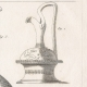 DETAILS 05 | Plate 175 of the Methodical Encyclopedia - Antiquities - Ancient Greece - Ancient Rome - Ancient Egypt - Art - Vases and Ceramics