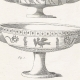 DETAILS 03   Plate 181 of the Methodical Encyclopedia - Antiquities - Ancient Greece - Ancient Rome - Ancient Egypt - Art - Vases and Ceramics