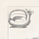 DETAILS 05   Plate 181 of the Methodical Encyclopedia - Antiquities - Ancient Greece - Ancient Rome - Ancient Egypt - Art - Vases and Ceramics