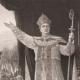 DETAILS 03 | The 25th Birthday of the Battle of Gravelotte (Xavier Alphonse Monchablon)