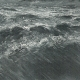 DÉTAILS 04   Mer - Approche d'orage (Théodore Verstraëte)
