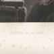 DÉTAILS 01 | Lecture de la Bible (Georges Bretegnier)