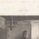 DÉTAILS 07 | Lecture de la Bible (Georges Bretegnier)