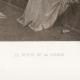 DÉTAILS 01   Anges - Le Repos de la Vierge (Edouard Jerôme Paupion)