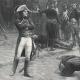 DÉTAILS 02 | Napoléon Bonaparte - La Révolte de Pavie (Paul-Emile Boutigny)