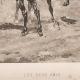 DÉTAILS 01 | Guerres Napoléoniennes - Armée - Cavalerie Legère - Hussards et Dragons (Eugène Meissonier)