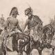 DÉTAILS 04 | Guerres Napoléoniennes - Armée - Cavalerie Legère - Hussards et Dragons (Eugène Meissonier)