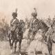 DÉTAILS 06 | Guerres Napoléoniennes - Armée - Cavalerie Legère - Hussards et Dragons (Eugène Meissonier)