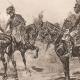 DÉTAILS 07 | Guerres Napoléoniennes - Armée - Cavalerie Legère - Hussards et Dragons (Eugène Meissonier)