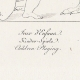 DETAILS 01 | Mythology - Monsters - Angels - Italian Renaissance - Children Playing (Raffaello Sanzio or Raphael)