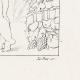 DETAILS 03 | Mythology - Monsters - Angels - Italian Renaissance - Children Playing (Raffaello Sanzio or Raphael)