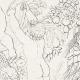 DETAILS 06 | Mythology - Monsters - Angels - Italian Renaissance - Children Playing (Raffaello Sanzio or Raphael)