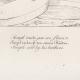 DÉTAILS 01   Renaissance Italienne - Bible - Egypte - Joseph Vendu par ses Frères aux Ismaélites (Raffaello Sanzio dit Raphaël)