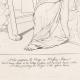 DETAILS 01 | Italian Renaissance - Madonna - Saint Luke Painting the Virgin and the Infant Jesus (Raffaello Sanzio or Raphael)