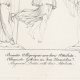 DETAILS 01   Roman / Greek Mythology - Goddess - Italian Renaissance - Alegorical Deities With Their Attributes (Raffaello Sanzio called Raphael)