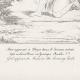 DETAILS 01   Italian Renaissance - Bible - God Appears to Moses in the Burning Bush (Raffaello Sanzio or Raphael)