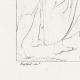 DETAILS 02 | Greek Mythology - Greek Gods - Italian Renaissance - Silenus Brought by Two Satyrs Before the King Midas (Raffaello Sanzio called Raphael)