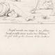 DETAILS 01 | Italian Renaissance - Bible - Joseph Telling His Dream to His Brothers (Raffaello Sanzio or Raphael)