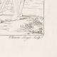DETAILS 03 | Italian Renaissance - Bible - Joseph Telling His Dream to His Brothers (Raffaello Sanzio or Raphael)