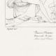 DÉTAILS 01 | Mythologie Grecque - Mythologie Romaine - Déesse - Ange - Cupidon - Renaissance Italienne - Aphrodite - Vénus et l'Amour (Raffaello Sanzio dit Raphaël)