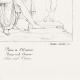 DÉTAILS 02 | Mythologie Grecque - Mythologie Romaine - Déesse - Ange - Cupidon - Renaissance Italienne - Aphrodite - Vénus et l'Amour (Raffaello Sanzio dit Raphaël)