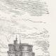 DÉTAILS 05 | Monuments Historiques de France - Donjon du Château de Vincennes